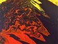 rosie-odonnell-art-artonward