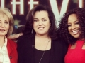 rosie-odonnell-barbara-walters-Rosie-ODonnel-returns-to-The-View (700x290)