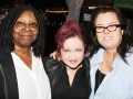 rosie-odonnell-cyndi-lauper-Whoopi