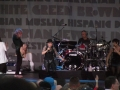 rosie-odonnell-cyndi-lauper-performing2