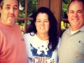 rosie-odonnell-family-brothers