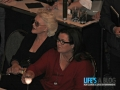 rosie-odonnell-gless-pflag-ally-awards3opt