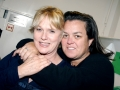 rosie-odonnell-gless-together