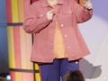 rosie-odonnell-kids-choice-awards-2003