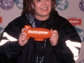 rosie-odonnell-kidschoiceawards-Kids+Choice+Awards+fIxViL1dUekl