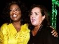 rosie-odonnell-oprah-Rosie_ODonnell_Oprah_Yellow (800x450)