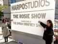 rosie-odonnell-oprah-Rosie_ODonnell_Oprah_sign