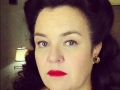 rosie-odonnell-randoms-bombgirls4