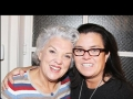 rosie-odonnell-randoms-tyne