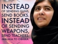 rosie-odonnell-ro-quotes-Malala-Quote-2-Rosie-O'Donn