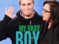 rosie-odonnell-ro-quotes-Parker-n-Me-Rosie-O'Donnell