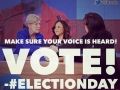 rosie-odonnell-ro-quotes-Senator-Warren-Vote-Electio