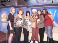 rosie-odonnell-the-view-2007-guest2
