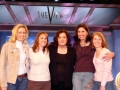 rosie-odonnell-the-view-2007-guest5
