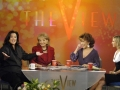 rosie-odonnell-the-view-2007-set1