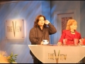 rosie-odonnell-the-view-2007-set3