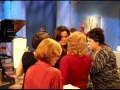 rosie-odonnell-the-view-2007-set4