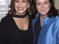 rosie-odonnell-the-view-2007-with behar