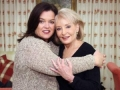 rosie-odonnell-theview2007-Walters1