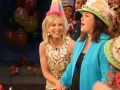 rosie-odonnell-theview2007-bday1