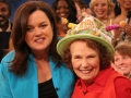 rosie-odonnell-theview2007-bday2