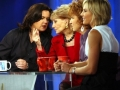 rosie-odonnell-theview2007-cast4