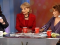 rosie-odonnell-theview2007-cast5