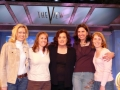 rosie-odonnell-theview2007-guest5