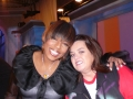 rosie-odonnell-theview2007-guest6