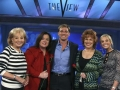 rosie-odonnell-theview2007-guest7