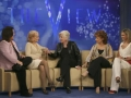 rosie-odonnell-theview2007-guest8