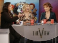 rosie-odonnell-theview2007-set5