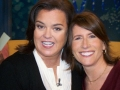 rosie-odonnell-theview2007-with Jackie
