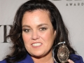 rosie-odonnell-tony-awards-cheese