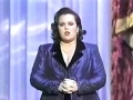 rosie-odonnell-tony-awards-hosting3