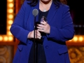 rosie-odonnell-tonyawards-accepting