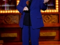 rosie-odonnell-tonyawards-accepting3