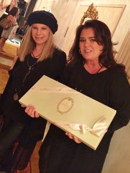Barbra-Streisand-and-Rosie-ODonnell