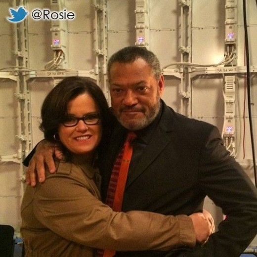 rosie-odonnell-lawrence-fishburne