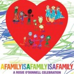 A_Family_Is_A_Family
