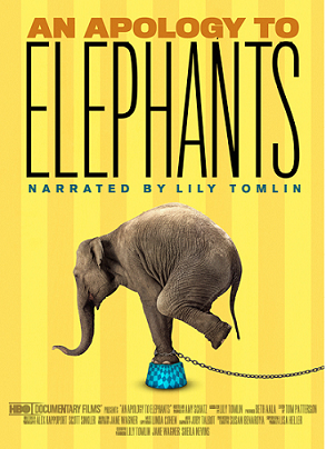 An_Apology_to_Elephants