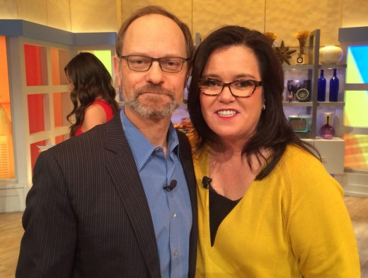David-Hyde-Pierce-Rosie-Odonnell