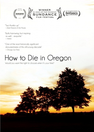 How_to_Die_in_Oregon_FilmPoster