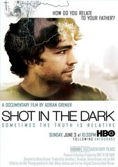 Shot-in-the-Dark