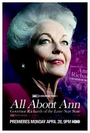 all-about-ann