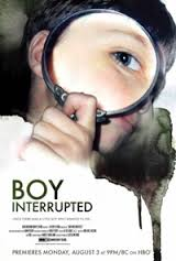 boy-interrupted