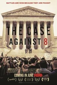 case-against-8-poster_9752