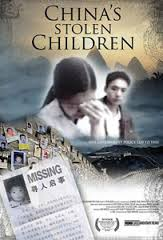 chinas-stolen-children