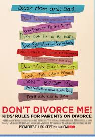 dont-divorce-me