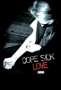 dope-sick-love